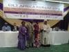 2nd-r-hon-min-of-trsprt-ghana-hajia-aisha-ibrahim-global-convener-wilat-others-the-forum