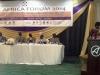 hon-dzifa-aku-attivor-minister-for-transport-ghana-delivering-a-speech-the-forum