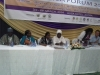 l-cilt-national-president-maj-gen-ut-usman-rtd-other-dignitaries-on-the-high-table
