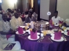 CILT Nig delegates @ the Convention