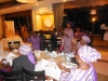 Cross section of some of WiLAT's Members @ d Forum