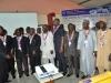 Chartered Fellows, FCILT