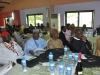 Cross section of some of the National Council members of CILT, Nigeria