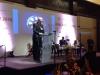 Address by CILT International President Elect, Mr Kevin Bryne (FCILT)
