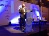 Address by Secretary General CILT International, Mr Keith Newton