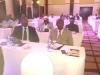 Delegates from CILT Nigeria
