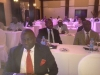 Some delegates from CILT, Nigeria