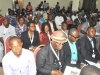 Delegates @ the Annual General Meeting