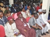 Delegates at the 2016 Annual General Meeting of CILT, Nigeria.