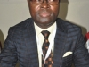 Mr. Alban Igwe, FCILT, the newly elected Deputy National President