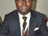 Mr. Alban Igwe, FCILT, the newly elected Deputy National President