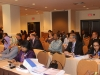Delegates during the WiLAT's Conference @ the Convention