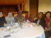 Hajia Aisha Ali Ibrahim (m), WiLAT Global Convenor, Dorothy Chan (1st R), WiLAT Global Advisor & some WiLAT members