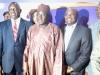 hon-minister-of-transport-middle-2nd-l-per-sec-fmot-2nd-r-hon-commissioner-of-transport-lasg-1st-r-national-president-cilt-nigeria