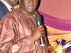 hon-minister-of-transport-the-cilt-global-identity-launch