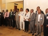 Inductees (Chartered Members)