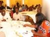 Participants @ the forum