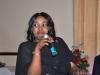 Mrs. Affiong Ibanga, CMILT, Chairperson PRSBC, CILTNig