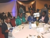 participants @ d award night
