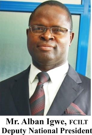 mr-igwe