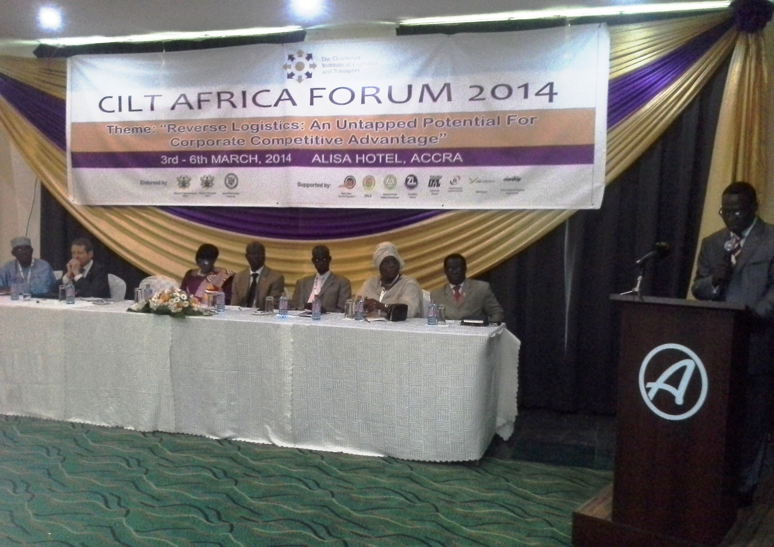 mr-g-d-mensah-president-cilt-ghana-delivering-a-speech-the-forum