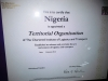 behold-the-to-certificate-cilt-nigeria-being-the-1st-cilt-section-in-africa-to-be-granted-a-territorial-org