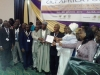 cilt-ng-natl-president-othr-ciltn-delegates-after-the-presentation-of-the-to-certificate-by-sg-cilt-intl