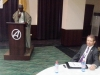 cilt-nig-natl-president-maj-gen-ut-usman-rtd-delivering-a-speech