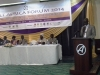 dr-stephen-emurwon-intl-vice-president-africa-delivering-a-speech