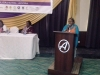 head-of-wilat-south-africa-delivering-a-speech-the-forum