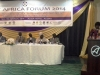 hon-dzifa-aku-attivor-minister-for-transport-ghana-delivering-a-speech-the-forum
