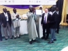 maj-gen-ut-usman-rtd-nat-president-ciltn-displaying-the-territorial-organization-certificate-to-delegates-the-forum