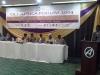 mr-g-d-mensah-president-cilt-ghana-delivering-a-speech-the-forum
