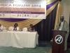 natl-president-cilt-nigeria-presenting-cilt-nigeria-report-the-forum