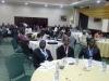 participants-the-forum