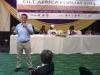 prof-eugene-a-madejski-d-director-logistics-interventions-polytechnic-of-namibia-making-a-speech-d-forum