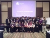 CILT Young Professionals @ d ICM in Malaysia June, 2014