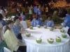 NED, CILT Nigeria (middle) & other delegates @ d dinner