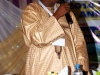 Dr. Aminu Yusuf, FCILT, VP (West), CILT Nigeria addressing the delegates