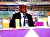 Maj Gen UT Usman (Rtd), FCILT, Nat'l President, CILT Nig