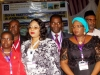 Some of the elected Fellows