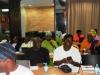 CILTNigeria delegates @ d Forum