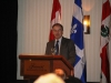 Paul Brooks (President), CILT, International