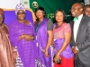hon-minister-of-transport-1st-r-hon-commissioner-of-transport-lasg-chairperson-wilat-nigeria-other-participants