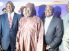 hon-minister-of-transport-middle-2nd-l-per-sec-fmot-2nd-r-hon-commissioner-of-transport-lasg-1st-r-national-president-cilt-nigeria
