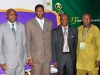 l-r-cilt-national-president-asst-director-cilt-nigeria-ned-cilt-nigeria-dr-odumosu-a-member-of-council-cilt-nigeria