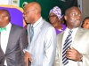 l-r-hon-commissioner-of-transport-lasg-cilt-national-president-chairperson-wilat-nigeria-other-participants