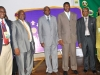 national-president-cilt-nigeria-3rd-left-flanked-by-other-cilt-nigeria-officials
