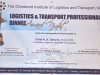 Logistics & Transport Professionals' Dinner & Award Night