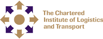 The Chartered Institute of Logistics and Transport Nigeria